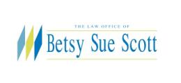 Betsy Sue Scott