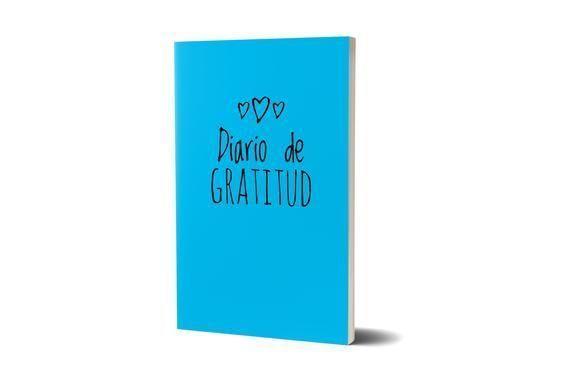 Nación de la gratitud (español)