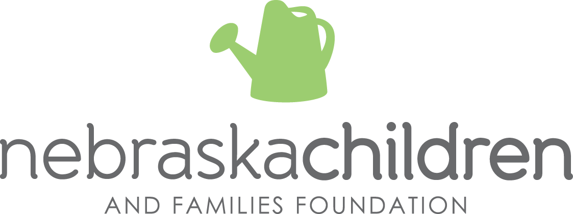 Nebraska Children and Families Foundations