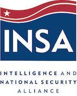 INSA Cyber Council