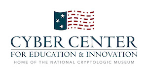 November 2019 - National Cybersecurity Career Awareness Week Industry Chats