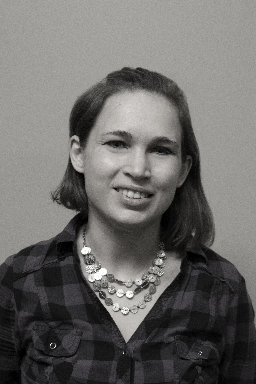 Tiesha Widmer