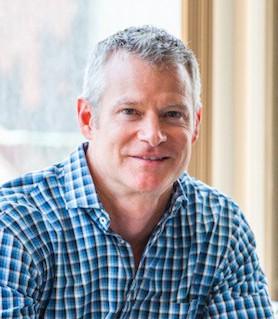 Dennis Baldwin