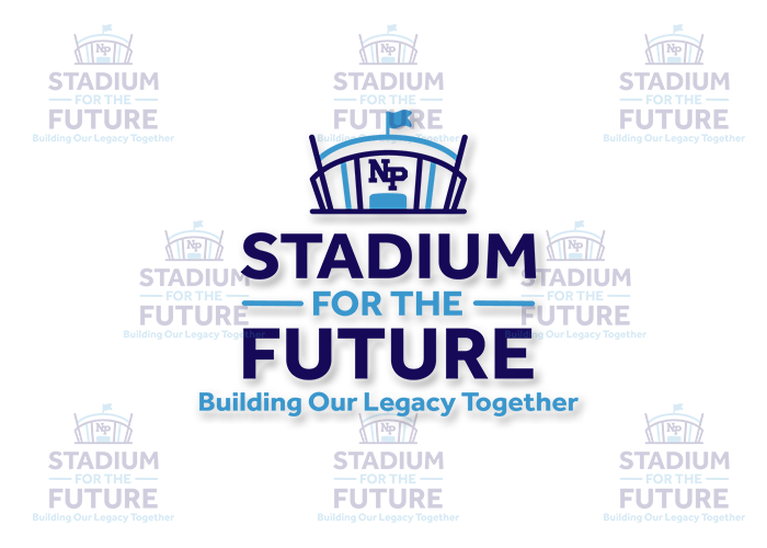 Brandon McManus Partners with NPSD to Engage Community in Crawford Stadium Project