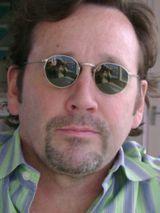 J. Andrew Taylor, PhD | Principal Investigator, Spaulding's Cardiovascular Research Lab