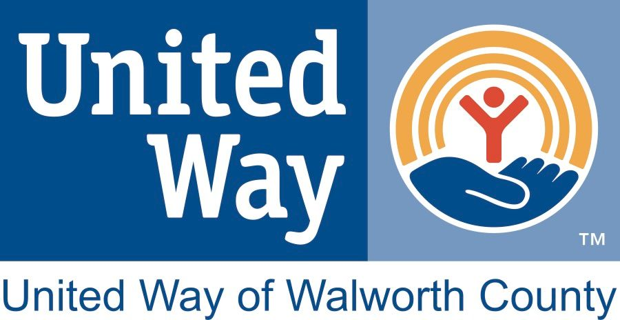 United Way of Walworth County
