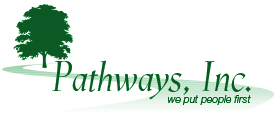 Pathways Inc