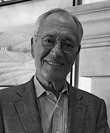 Arnold Porath