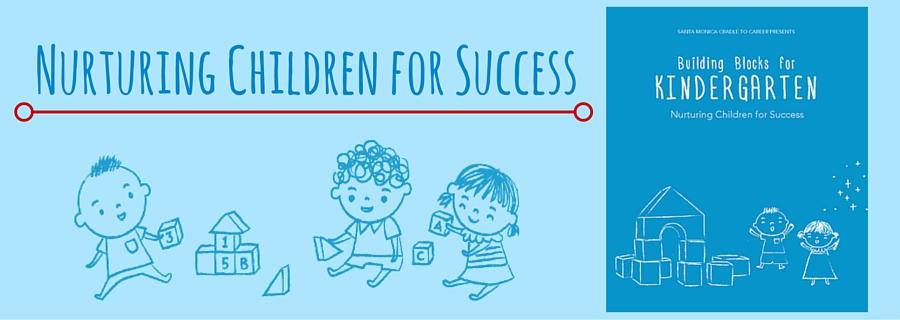 Nurturing Children for Success