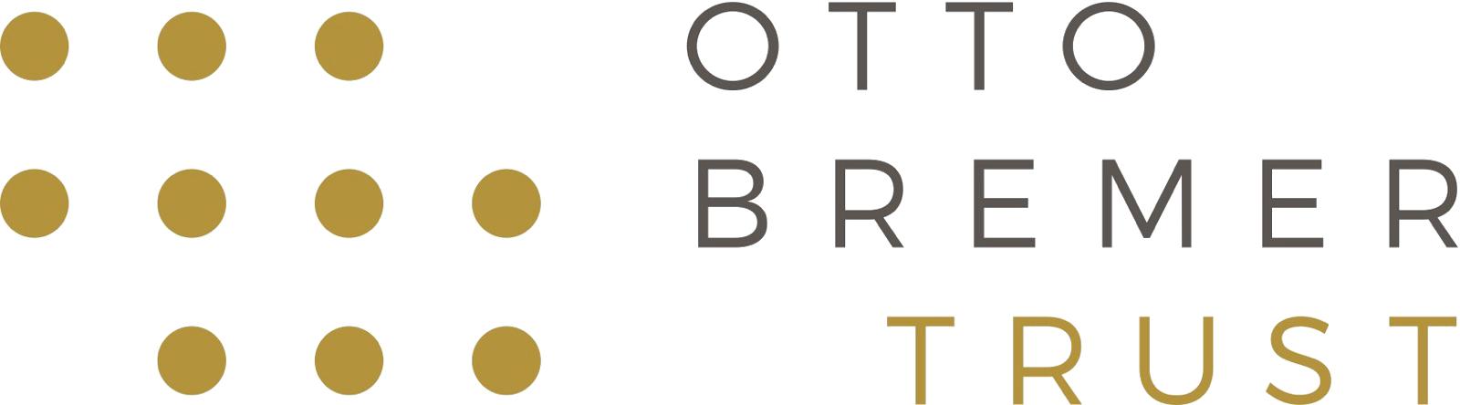 Otto Bremer Trust