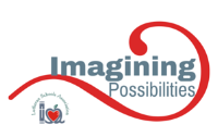 Annual Educators Conference: Imagining Possibilities