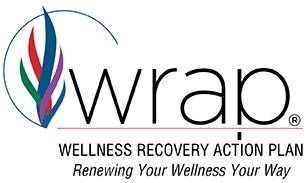WRAP Workshop | Springfield