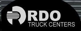 RDO Truck Centers