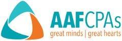 AAF CPAs