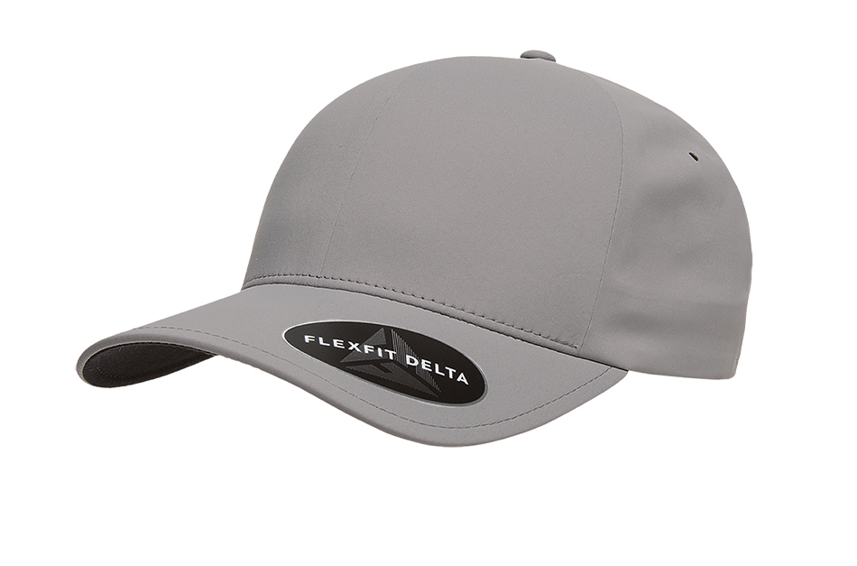 FLEXFIT DELTA® SEAMLESS CAP