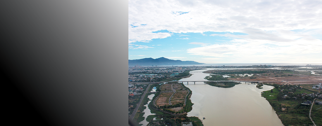 Policy Briefs for Water Resource of Da Nang City