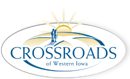 Crossroads of Western Iowa Foundation