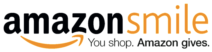 Use this link when shopping on Amazon and they will donate a percentage of the sale!