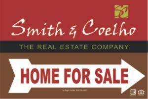 Smith & Coelho