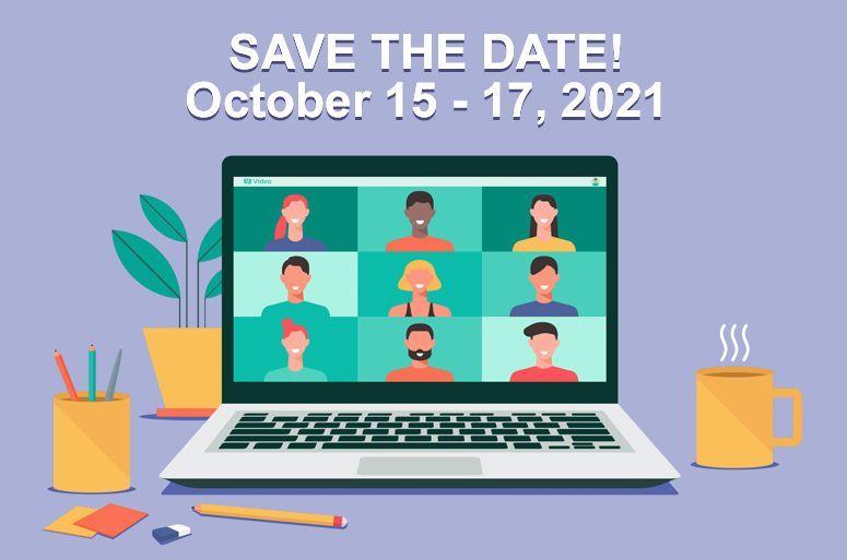 2021 International HypoPARA Virtual Conference
