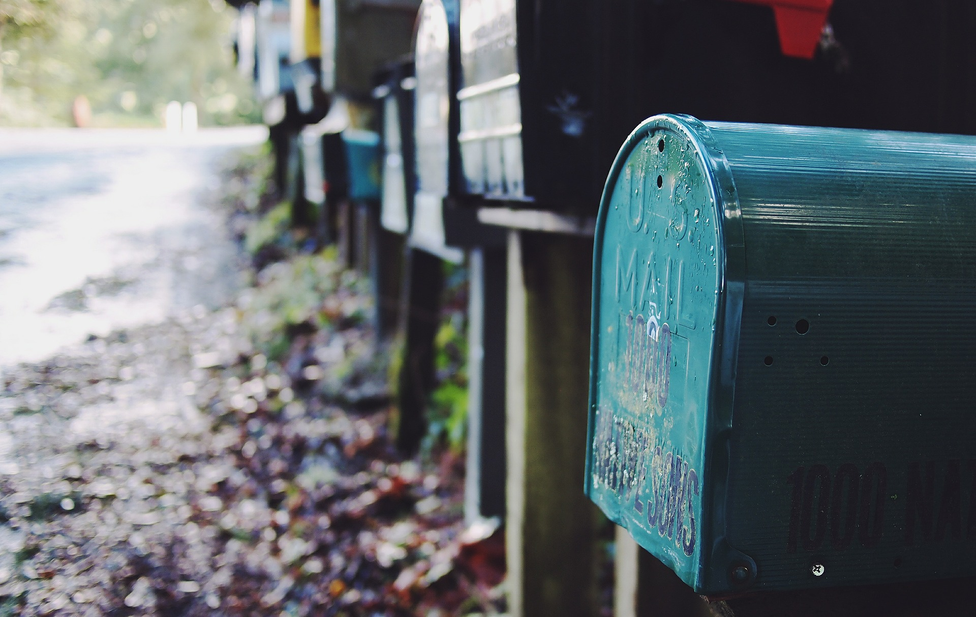Busting Myths About Direct Mail