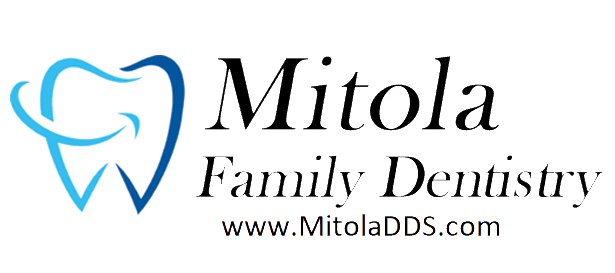 Mitola Family Dentistry