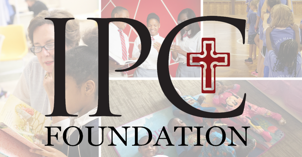 IPC Foundation - An Outstanding Charitable Organization