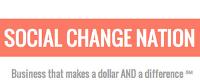 Social Change Nation