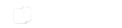 Civic Music Association of Milwaukee