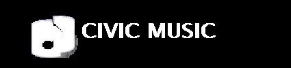 Civic Music Association of Milwaukee