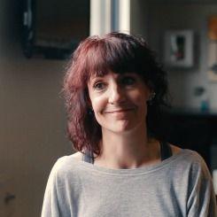 Courtney Piccoli