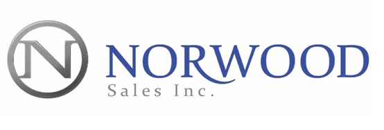 Norwood Sales