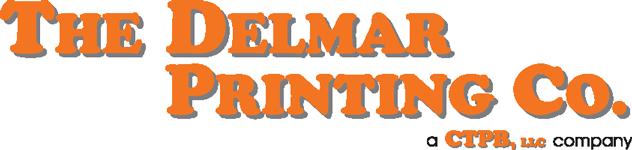 Delmar Printers
