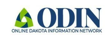 Online Dakota Information Network