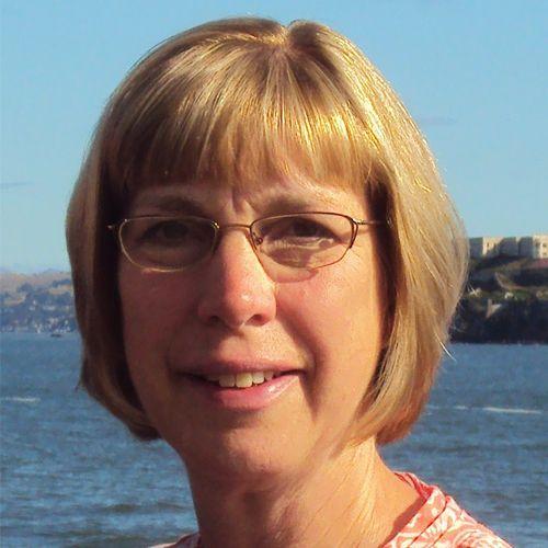 Glenda Scholl