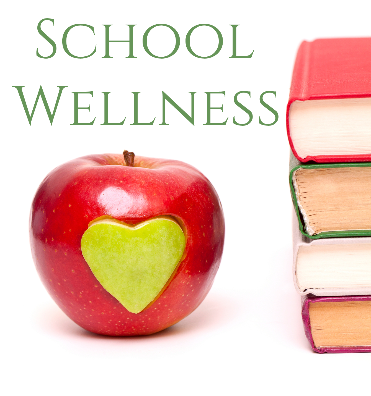 Healthy Schools