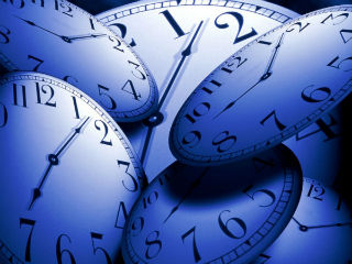 Small Business: How Do You Value Time?