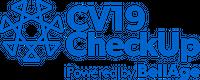 CV19 Check-up