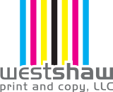 West Shaw Print and Copy