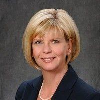 "Karen Riley, Esq. awarded the 2020 ""Stephanie Kupferman Juvenile Justice Award"" by WBASNY"