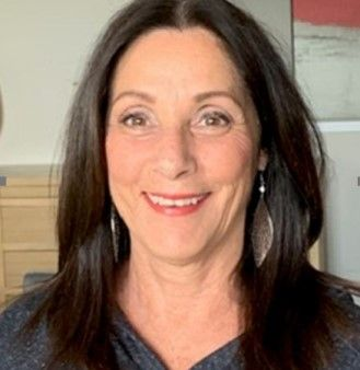Ilene Graney, Director