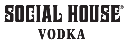 First Look VIP Reception sponsored by Social House Vodka