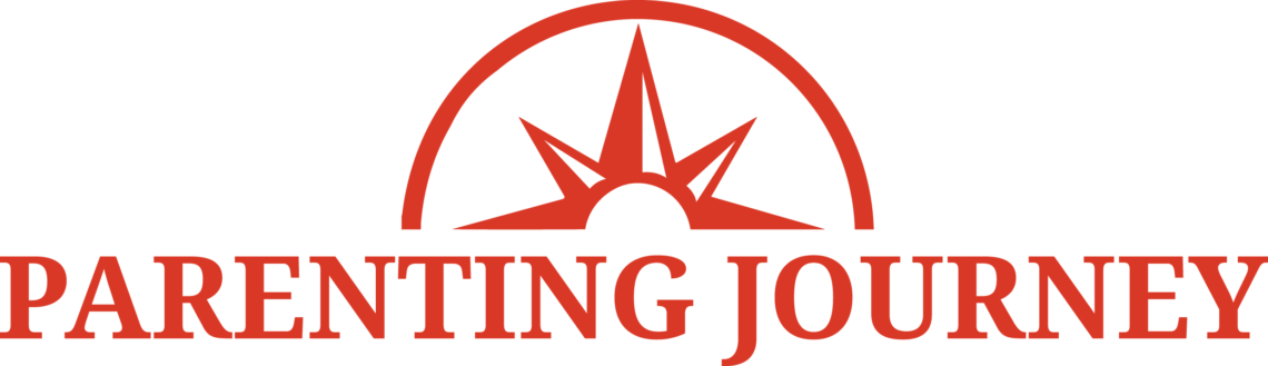 This Year's Parenting Journey Begins Tuesday, October 1