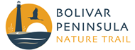 Your Support Needed for Bolivar Peninsula Nature Trail
