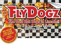 Fly Dogz