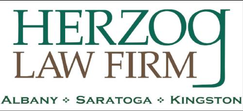 Herzog Law