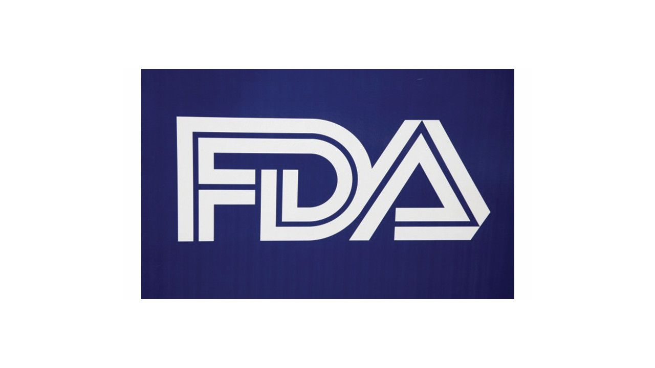 Join this FDA Webinar Tomorrow (Nov 12th)!