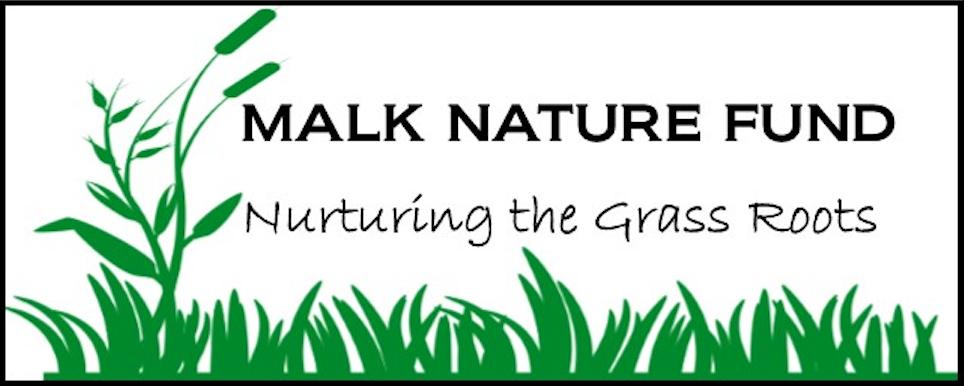 Malk Nature Fund