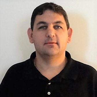 Eugene Hurst, Board Member