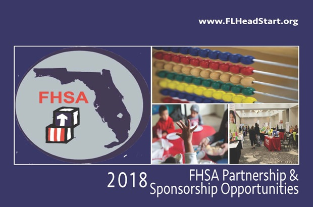 FHSA Partnership & Sponsorship Opportunities